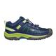 Children's Targhee Sport Vent Shoe -