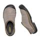 Women's Kaci Mesh Slide -