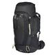 Coyote 60 Pack - BLACK