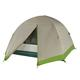 Outback 6 Tent -