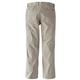 Men's All Mountain Pant -