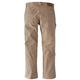 Men's Camber 106 Pant Classic Fit -