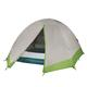 Outback 4 Tent -