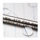 ALL-WEATHER PEN REFILL -