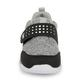 RYDER SHOE KIDS S19 -
