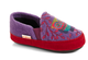 Kids' Colby Gore Moc Slippers - COLBY GORE MOC SLIPPER