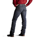 Men's M2 Relaxed Swagger - M2 RELAXED LOW RISE BOOT CUT JEAN-CORE
