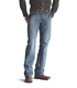 Men's M4 Lowrise Pants - M4 LOW RISE JEAN-CORE