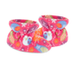 Kids' Easy Bootie Slippers - EASY BOOTIE