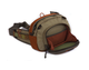 Arroyo Chest Pack - Driftwood - ARROYO CHEST PACK