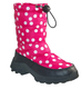 Kids` Snow Scamp Boot - SNOW SCAMP BOOT
