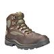 Mens Chocorua Waterproof Mid Hiking Boot -