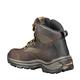 Womens Chocorua MID Hiking Boot with GORE-TEX membrane -