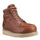 Men's Barstow Wedge Alloy Toe Work Boots -