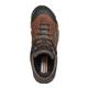 Men's Hyperion Mid Alloy Toe Work Boots -