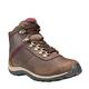 Womens Norwood Mid Waterproof Hiking Boots -