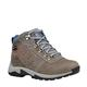 Womens Mt. Maddsen -