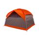 Dog House 6 - Dog House 6 Tent Vent 2