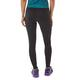Women's Pack Out Tights - BLACK