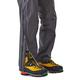 Men's Torrentshell Pants - FORGE_GREY