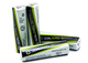 Rechargeable Batteries (4 Pack) - RECHARGABLE BATTERIES 4 X AA GUIDE 10