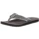 Men's Fraid Not Sandal - FRAID NOT SANDAL