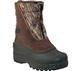Kids Snow Stompers Boot - SNOW STOMPERS BOOT
