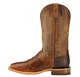Men's Cowhand Boot - COWHAND BOOT