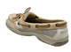 Sperry Topsider Kids' Angelfish Shoe - ANGELFISH SHOE
