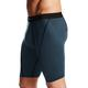 Men's Give-N-Go Sport Mesh Boxer Brief - GIVE-N-GO SPORT MESH 9IN BOXER BRIEF