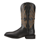 Men's Tycoon Western Boot - TYCOON BOOT
