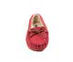Women's Cally Slipper - CALLY SLIPPER