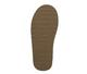 Women's Chesney Scuff Slipper - CHESNEY SCUFF SLIPPER